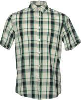 Edwin Shirts - Item 38686026