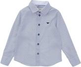 Armani Junior Shirts - Item 38630274