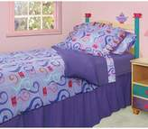 Room Magic Twin Bed
