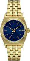 Nixon Wrist watches - Item 58032010