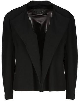 Plein Sud Jeans Suit jacket