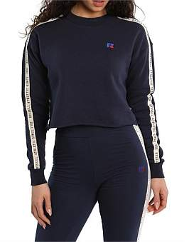 Russell Athletic Sophia Sweat