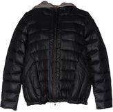 Mariella Rosati Down jackets