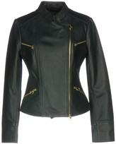 Pinko Jackets - Item 41718683