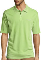 Columbia Cottonwood Canyon Short-Sleeve Polo