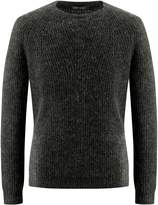 Antony Morato Sweater Round Collar