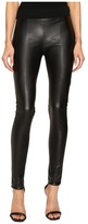 McQ by Alexander McQueen Contour Leggings Women's Casual Pants