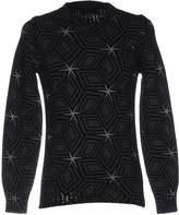 Jeordie's Sweaters - Item 39736581