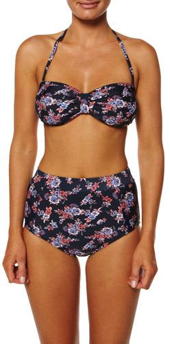All About Eve Hamptons Bikini