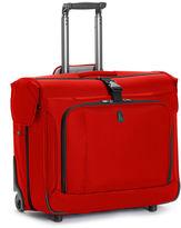 Delsey CLOSEOUT! Rolling Garment Bag, Helium Breeze 3.0