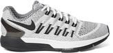 Nike Running Air Zoom Odyssey Flymesh Running Sneakers