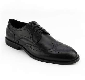 X-Ray XRAY Tayler Derby Oxford Dress Shoe