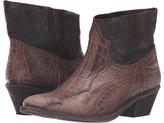 Free People Dorado Ankle Boot