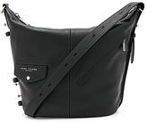 Marc Jacobs The Sling Shoulder Bag in Black.