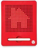 Kid o Kid-O Free Form Magnatab in Red