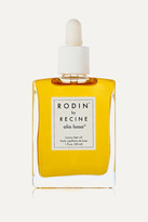 Rodin Luxury Hair Oil, 30ml - Colorless