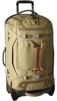 Eagle Creek Gear Warrior 29 Luggage