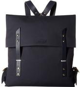 Miansai Santon Backpack Backpack Bags