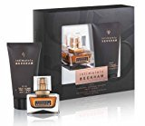 Beckham Dvb Intimately for Men Gift Set Containing 30ml Eau De Toilette and 150ml Body Wash by Intimately