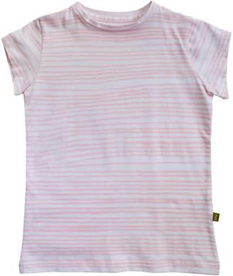 Nui Shilo Short Sleeve T-Shirt