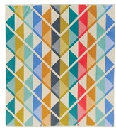 Pendleton Serrado Beach Towel For Two