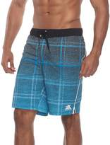ZeroXposur Men's Wicked Swim Shorts