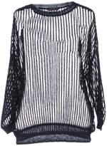 Ballantyne Sweaters - Item 39706434