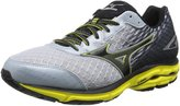 Mizuno Men's Wave Rider 19 2E Running Shoe