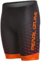 Pearl Izumi Triathlon Men's P.R.O. InR-Cool Tri Short - 7535941