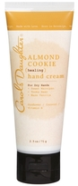 Carol's Daughter Hand Cream Almond Cookie