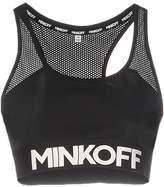 Rebecca Minkoff Tops - Item 37956793