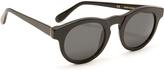 Super Sunglasses Boy Sunglasses