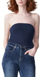 Universal Standard Foundation Bandeau Top