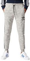 Adidas CLFN Pants