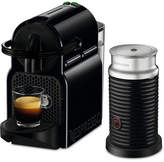 Nespresso De'Longhi Inissia Espresso Machine & Frother