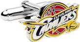 Cufflinks Inc. Men's Cleveland Cavaliers Cufflinks