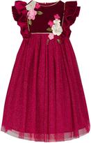 Monsoon Baby Chloella Dress