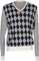 Altea Sweaters - Item 39739445