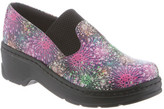 Klogs USA Women's Imperial Clog