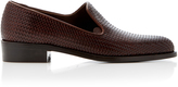 Co Leather Loafer