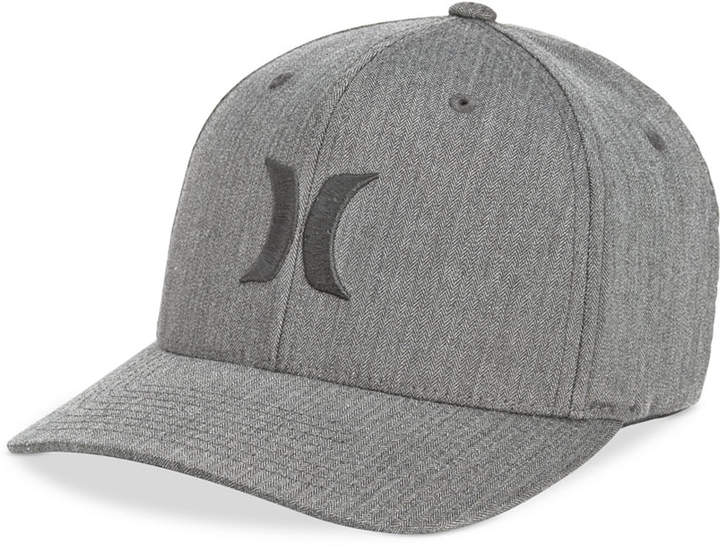 official photos fafe3 a1c8b Hurley Hats For Men - ShopStyle Canada