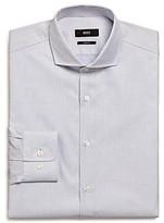 Boss Isko Slim Fit Dress Shirt