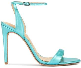 Alexandre Birman heeled sandals