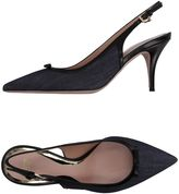 Vdp Collection Pumps