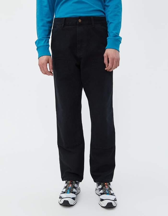 0928eb21314 Carhartt Canvas Pants - ShopStyle Australia