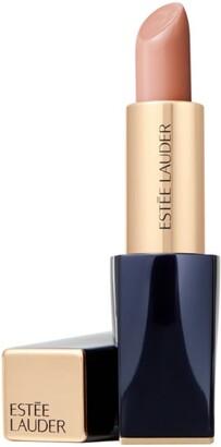 Estee Lauder Pure Colour Envy Hi-Lustre Light Sculpting Lipstick