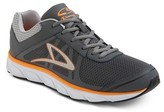Champion Men's Craze Performance Athletic Shoes Gray