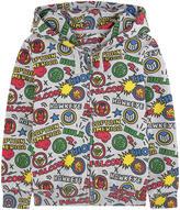 Little Eleven Paris Avengers hoodie