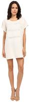 Tolani Tiffany Opt 3 Tunic Dress