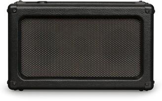 Crosley Radio Bluetooth(R) Speaker